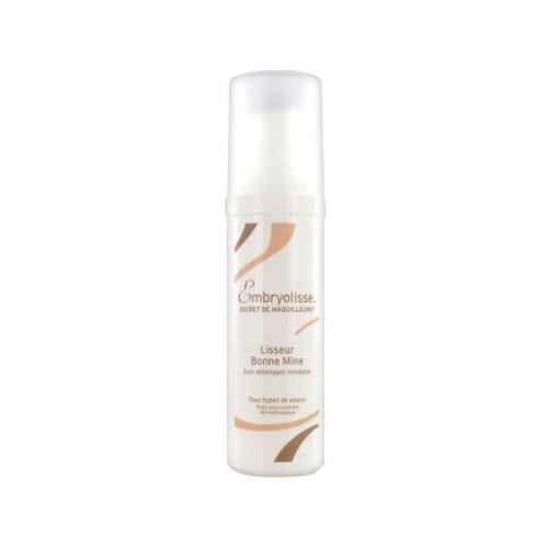 Embryolisse  artist secret products rozjaśnienie do cery zmęczonej (smooth radiant complexion) 40 ml (3350900000745)