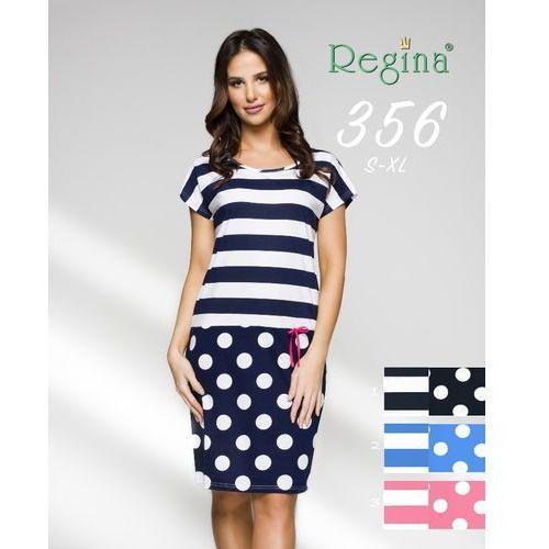 Koszula 356 (Regina) opinie + recenzje ceny w AlleCeny.pl  AWdm2