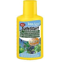 Tetra aqua safestart 100ml