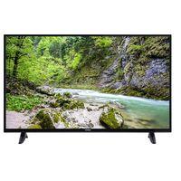 TV LED Orava LT-1120 - BEZPŁATNY ODBIÓR: WROCŁAW!