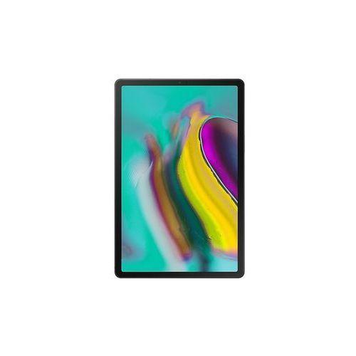 Samsung Galaxy Tab S5e 10.5 T720