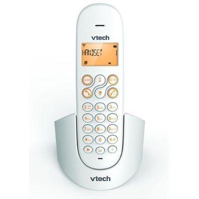 Pozostałe telefony i akcesoria VTECH
