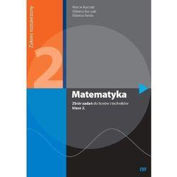Matematyka  Pazdro