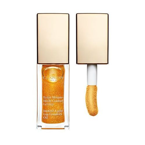 Clarins lip make-up crayon 07 honey glam 7 ml