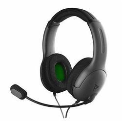 Słuchawki PERFORMANCE DESIGNED LVL40 XBOX ONE DARMOWY TRANSPORT