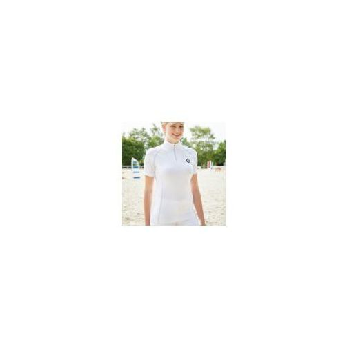 39ee2859970c7 ▷ Koszulka konkursowa VALENTIA Covalliero F/S 2018 - opinie / ceny ...