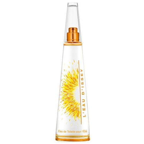 Issey Miyake L'Eau D'Issey Summer Woman 100ml EdT