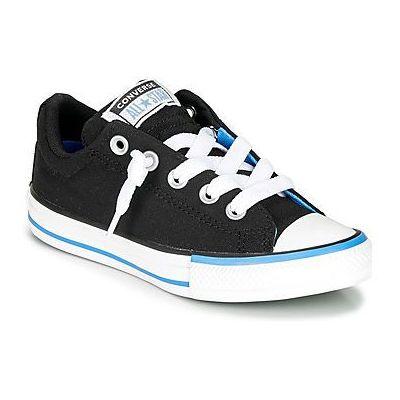 Buty sportowe dla dzieci Converse Spartoo