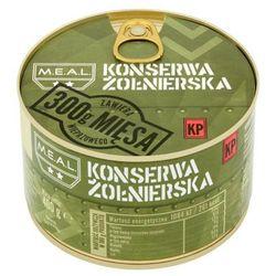 Konserwy i przetwory rybne  Mispol bdsklep.pl