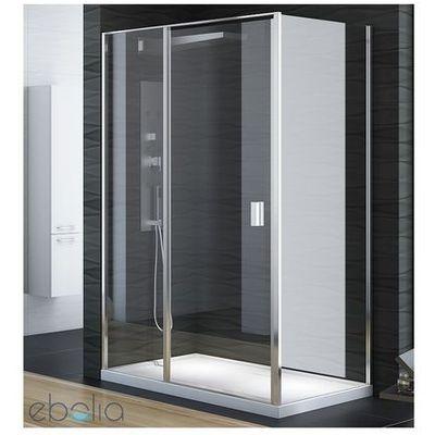 Kabiny prysznicowe New Trendy