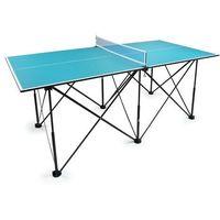 Przenośny stół do tenisa ping-pong Tenis Table