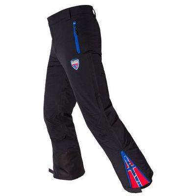 Spodnie dla dzieci Nebulus Modosport.pl zawsze w dobrym stylu