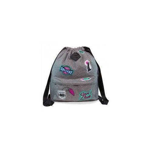 3381684b70722 ▷ Plecak młodzieżowy coolpack basic plus a161 (PATIO) - opinie ...