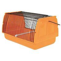 Trixie box transportowy dla ptaków lub gryzoni rozm. 2