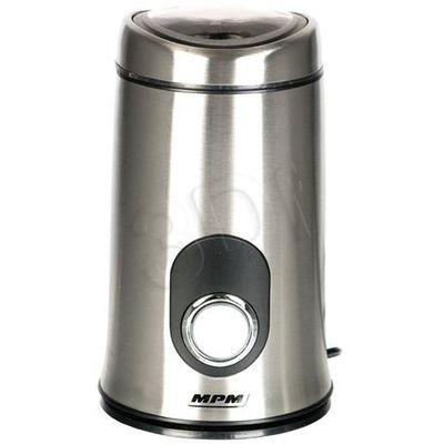 Młynki do kawy MPM Product