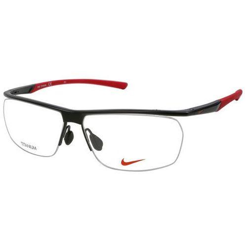 Nike Okulary korekcyjne 6060 001