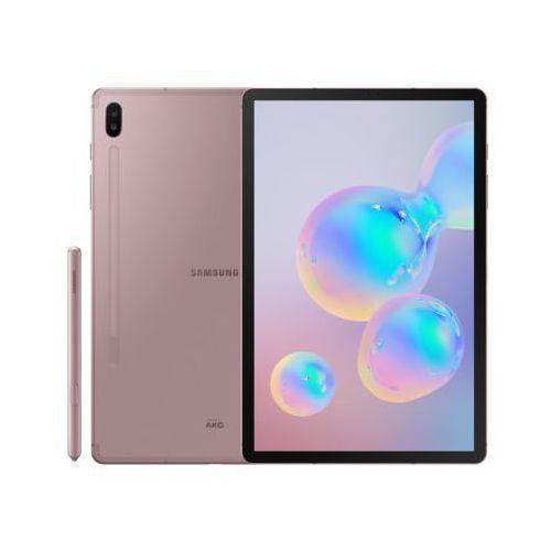Samsung Galaxy Tab S6 10.5 T865 LTE