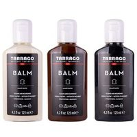 Balsam do skór wosk balm leather care tarrago 125 ml