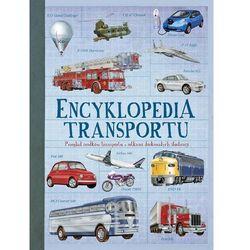 Encyklopedie i słowniki  Debit