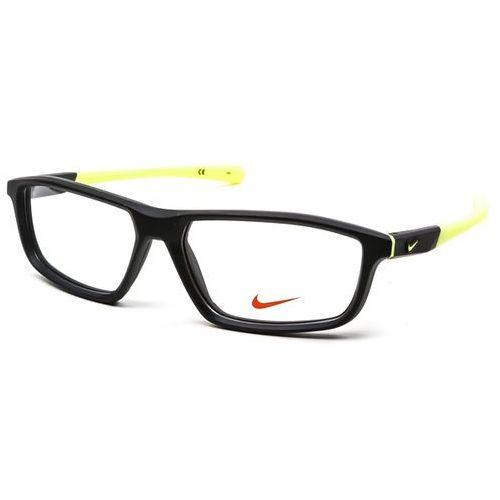 Okulary korekcyjne 7086 002 Nike