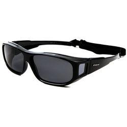 Okulary przeciwsłoneczne  Polaroid OptykaWorld