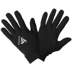 Rękawiczki   opensport