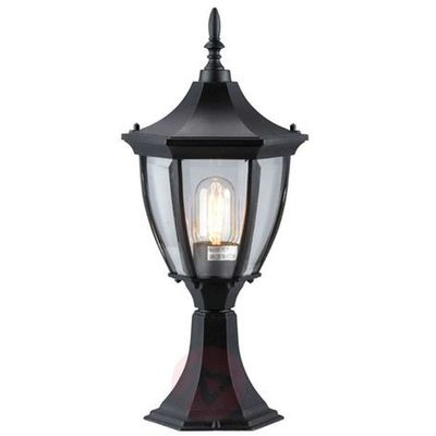 Lampy ogrodowe Markslöjd