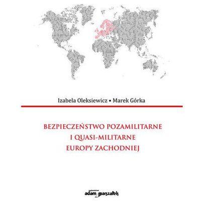 Książki militarne Oleksiewicz Izabela, Górka Marek