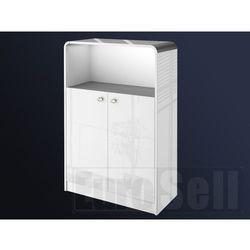 Komody  Hubertus Design Euro-Sell.pl