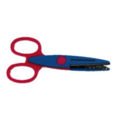 Nożyczki  Shan