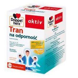 Tran  queisser pharma gmbh & co. Apteka Zdro-Vita