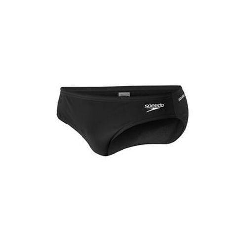 Speedo Kąpielówki endurence 7 cm brief czarne