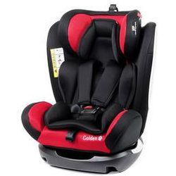 Pozostałe foteliki samochodowe i akcesoria  BabySafe NODIK.pl