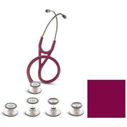 Stetoskopy  SPIRIT diaMedica