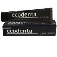 Biok Ecodenta pasta do zębów z węglem 100ml