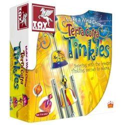 Zabawki kreatywne  Toy Kraft InBook.pl