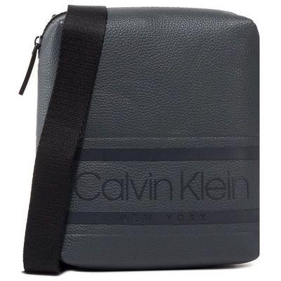 Saszetki Calvin Klein eobuwie.pl