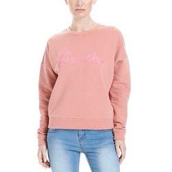 Bluzy damskie BENCH Snowbitch