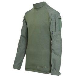 Bluzy militarne  Tru-Spec SHARG.PL