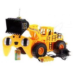 Pozostałe zdalnie sterowane  Brother Toys 24a-z.pl