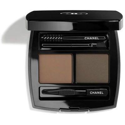 Palety i zestawy do makijażu CHANEL ParfumClub