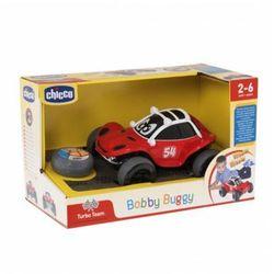 Samochód bobby rc marki Chicco