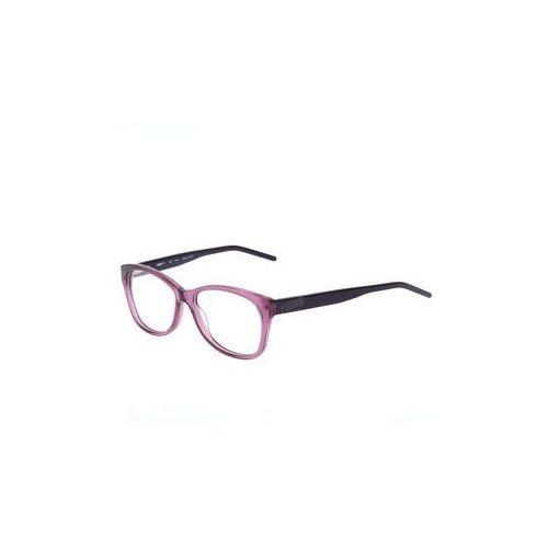 Puma Okulary korekcyjne 15377 pu (53)