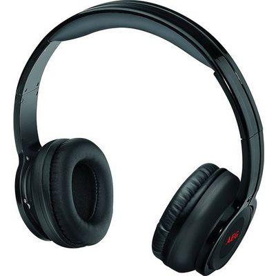 Słuchawki AEG