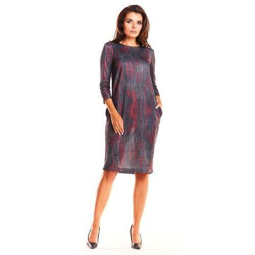 06882f14b1 Suknie i sukienki Infinite You - ceny   opinie - sklep SkladBlawatny.pl