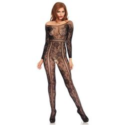 Bodystocking  Leg Avenue Venus.net.pl