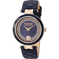 Zegarek Versus Versace VSPCD2817 > Gwarancja Producenta | Bezpieczne Zakupy | POLECANY SKLEP!