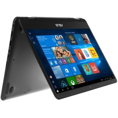 Laptopy Asus Chillblast Extra