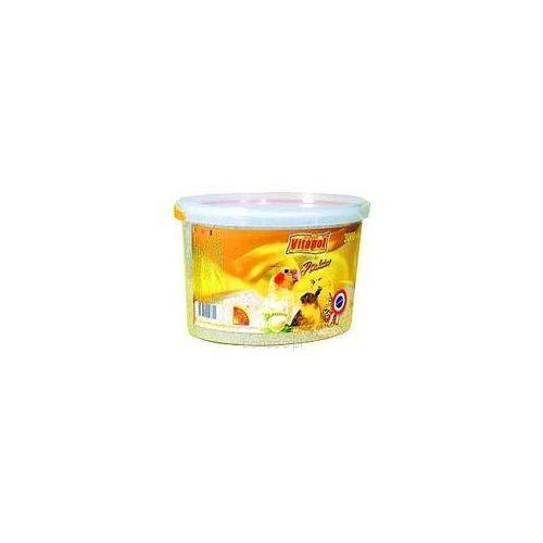 Vitapol Piasek z anyżem dla ptaków wiadro 3L / 5,4kg [2061]