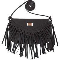 torebka RIP CURL - Frontier Shoulder Bag Black (90) rozmiar: OS